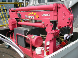 unippy